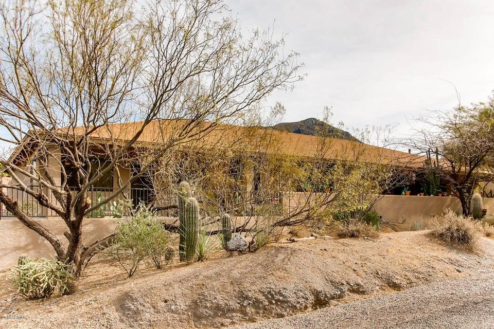 Photo of 37455 N OOTAM Road, Cave Creek, AZ 85331