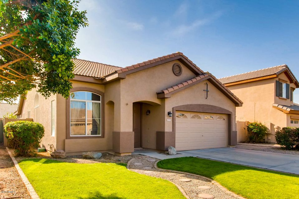 Photo of 1391 W Armstrong Way, Chandler, AZ 85286