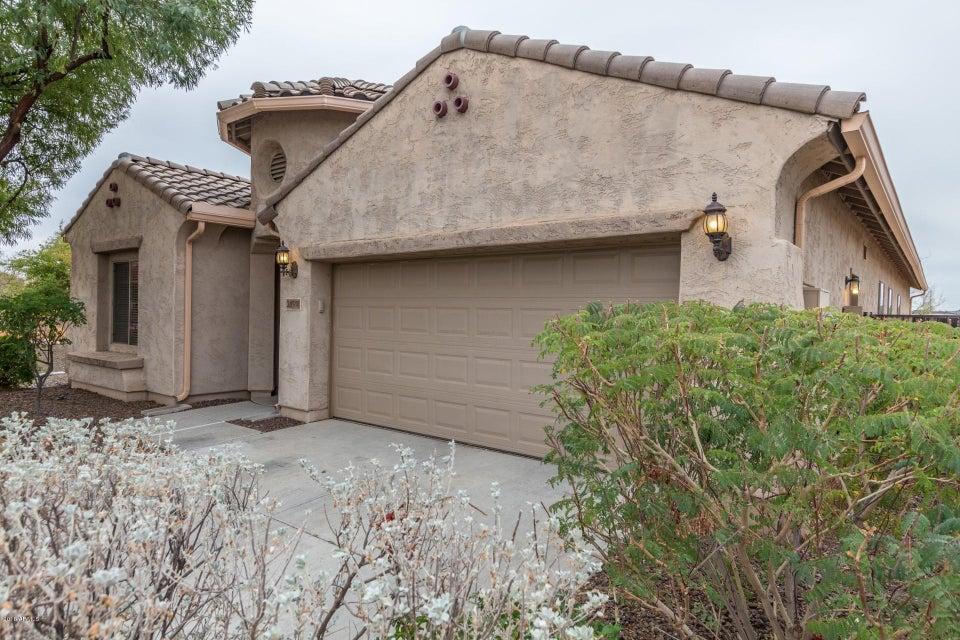 MLS 5710502 28518 N 26TH Drive, Phoenix, AZ 85085 Phoenix AZ Dynamite Mountain Ranch