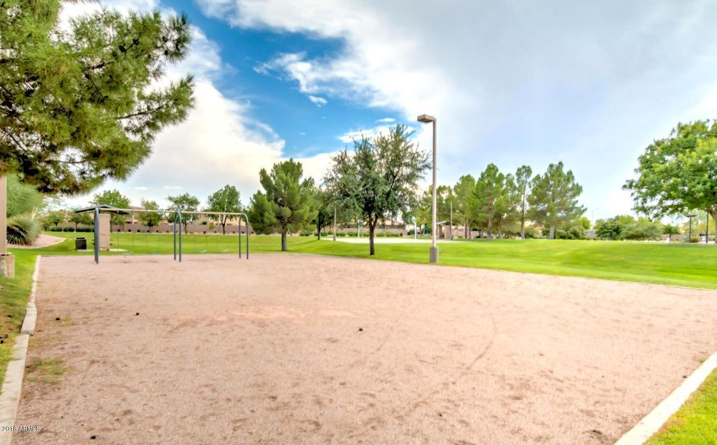 MLS 5710367 10615 E FLOWER Avenue, Mesa, AZ 85208 Mesa AZ Parkwood Ranch