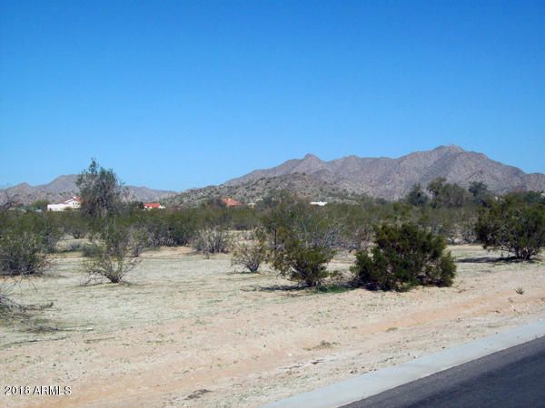 8389 N Camino Rica Drive Casa Grande, AZ 85194 - MLS #: 5710312