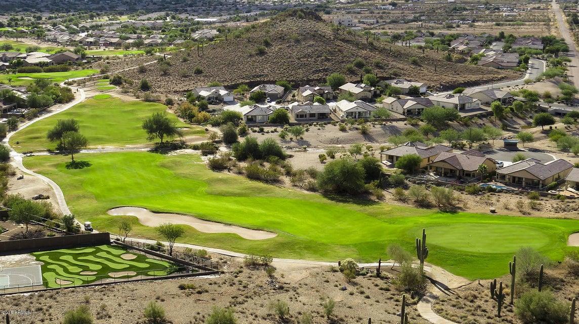 MLS 5710366 643 W BISMARK Street, San Tan Valley, AZ 85143 San Tan Valley AZ Johnson Ranch