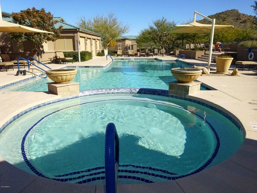MLS 5710366 643 W BISMARK Street, San Tan Valley, AZ 85143 San Tan Valley AZ Solera