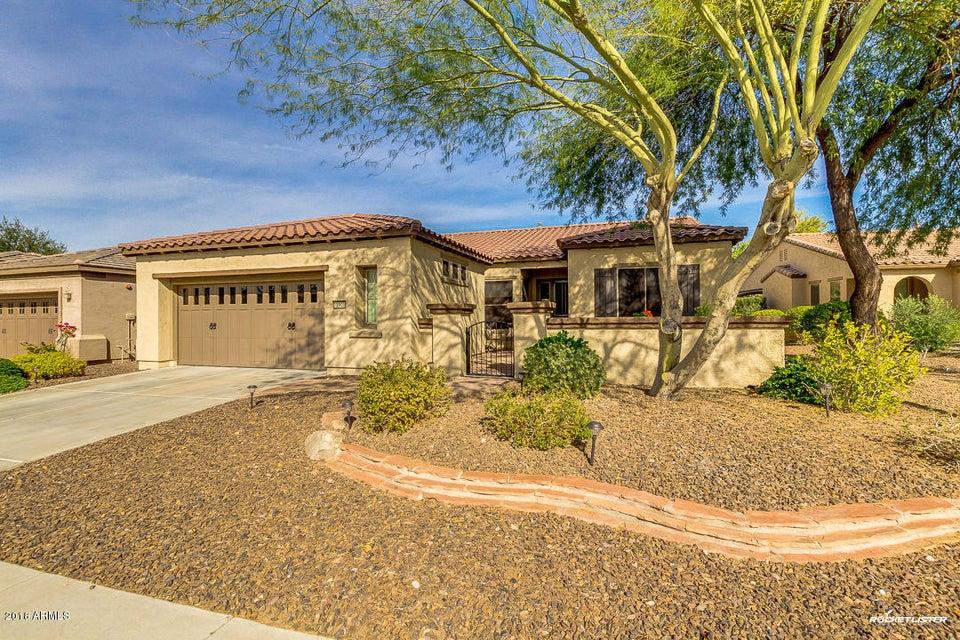 12900 W Hedge Hog Pl, Peoria, AZ 85383