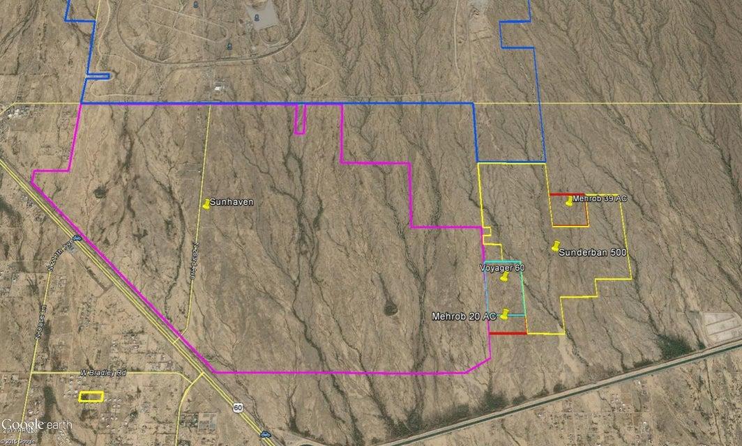 18300 W White Wing Road Surprise, AZ 85374 - MLS #: 5710383
