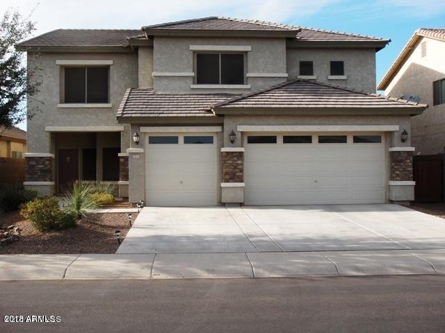 MLS 5710433 22112 N GREENLAND PARK Drive, Maricopa, AZ 85139 Maricopa Homes for Rent
