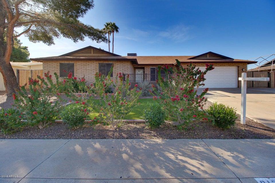 3125 W Julie Dr, Phoenix, AZ 85027