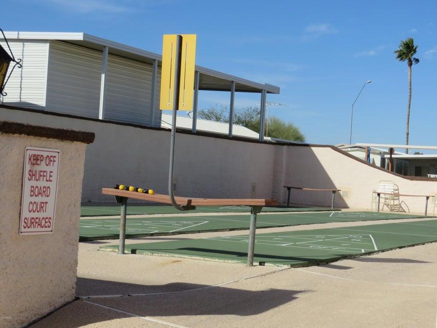 MLS 5710454 205 E GILA Drive, Florence, AZ Florence AZ Affordable