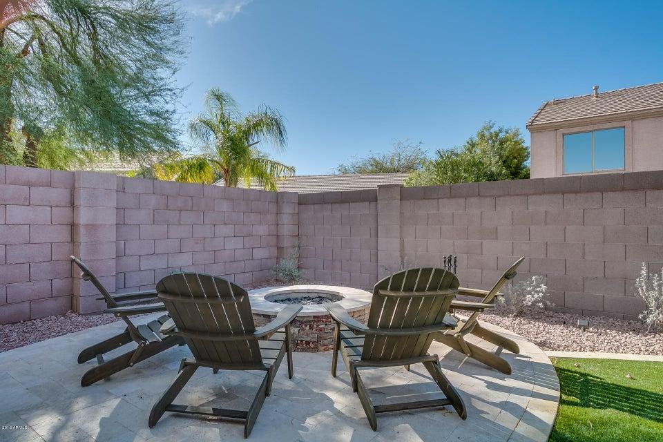 MLS 5711736 26266 N 47th Place, Phoenix, AZ 85050 Phoenix AZ Tatum Highlands