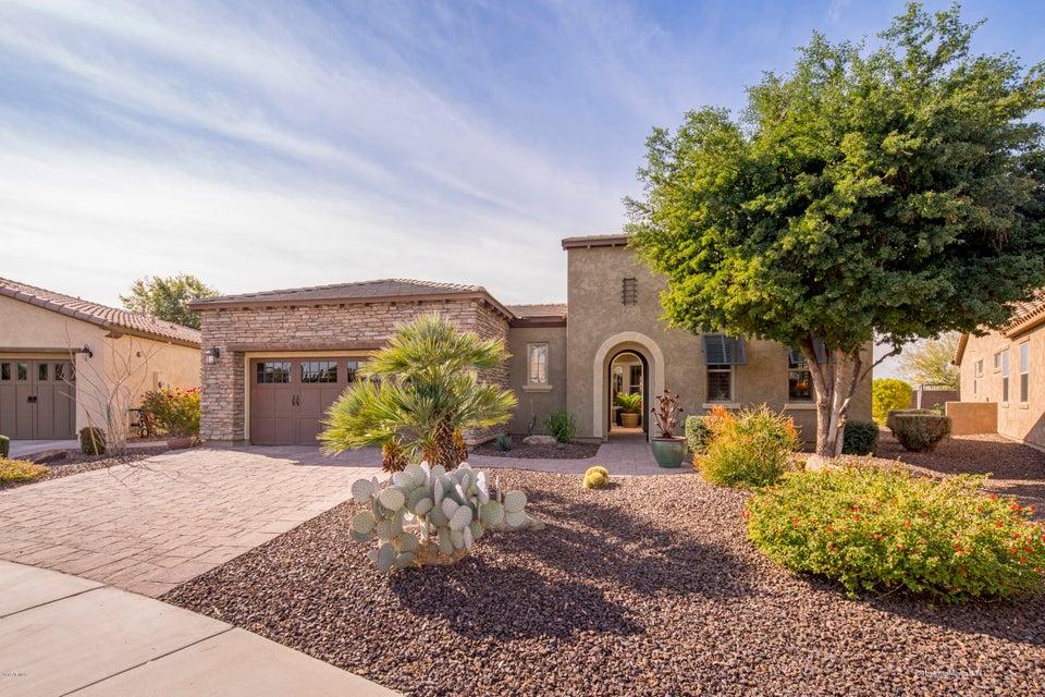 28160 N 130th Glen, Peoria, AZ 85383
