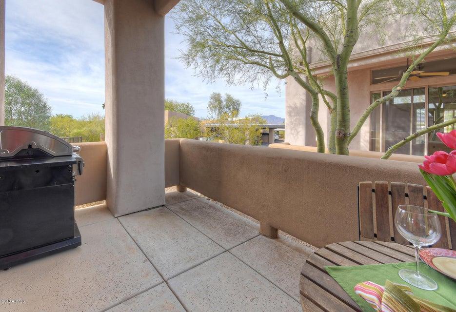 MLS 5710512 7402 E Hum Road Unit 13, Carefree, AZ Carefree AZ Scenic