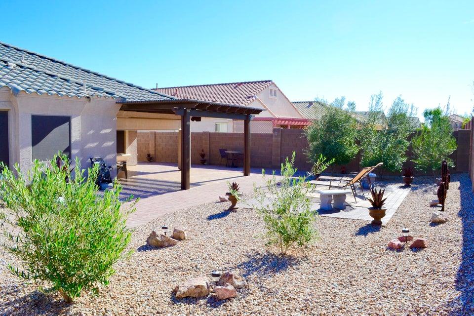 MLS 5710606 28076 N White Stone Way, San Tan Valley, AZ 85143 San Tan Valley AZ Johnson Ranch