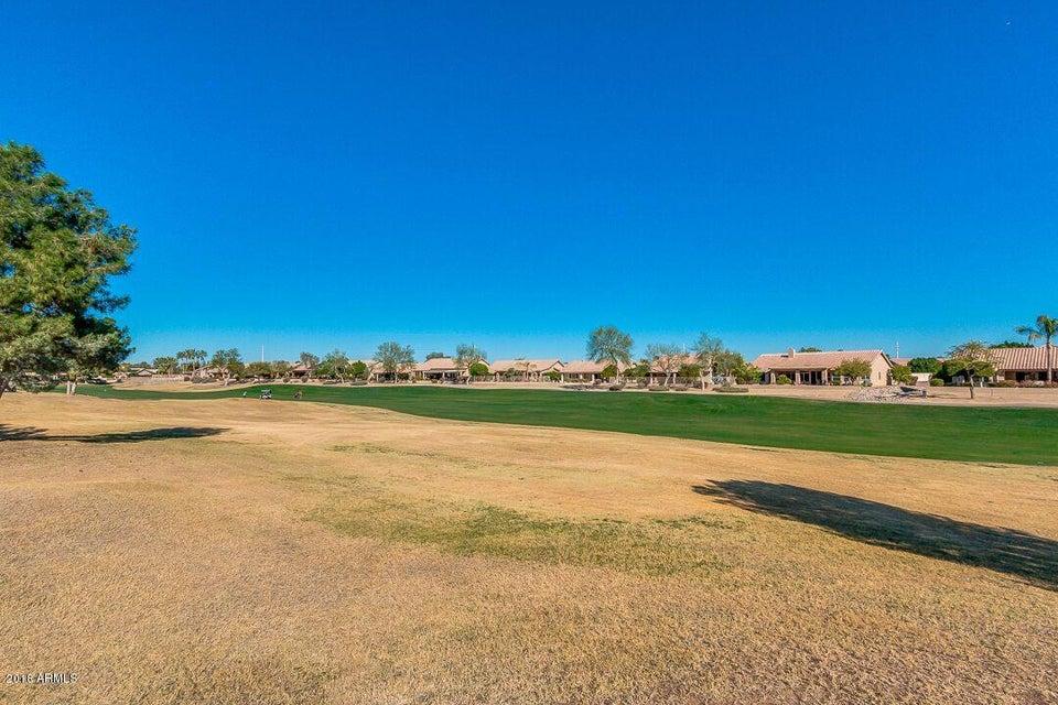 MLS 5710534 19515 N 88TH Avenue, Peoria, AZ Peoria AZ Scenic