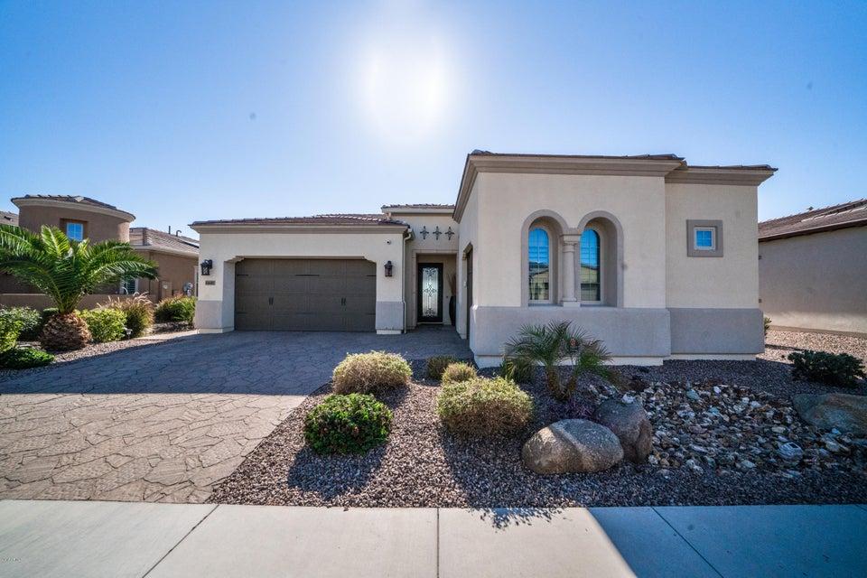 1441 E Copper Hollow, San Tan Valley, AZ 85140