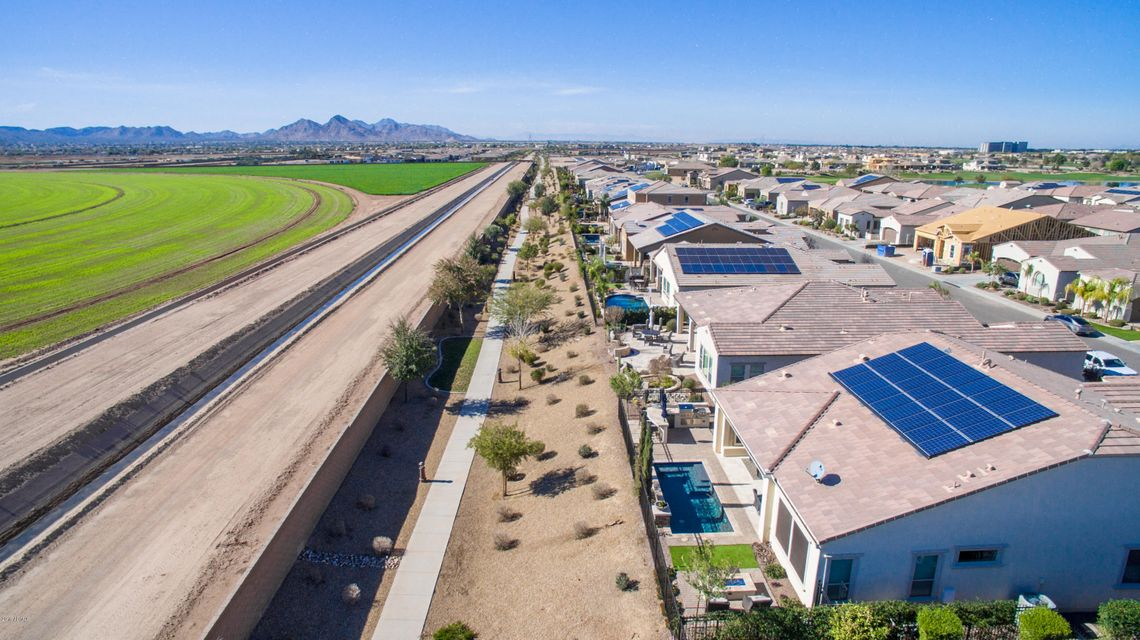 MLS 5711072 1441 E COPPER Hollow, San Tan Valley, AZ 85140 San Tan Valley AZ Luxury