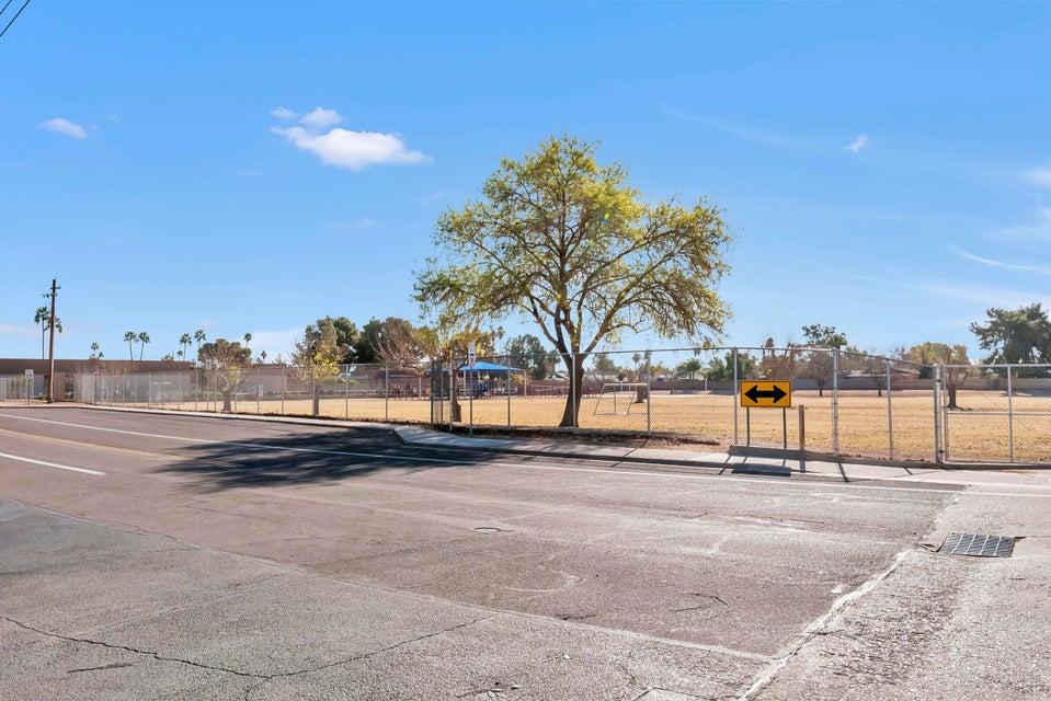 MLS 5706875 760 S EL DORADO --, Mesa, AZ Mesa AZ Equestrian
