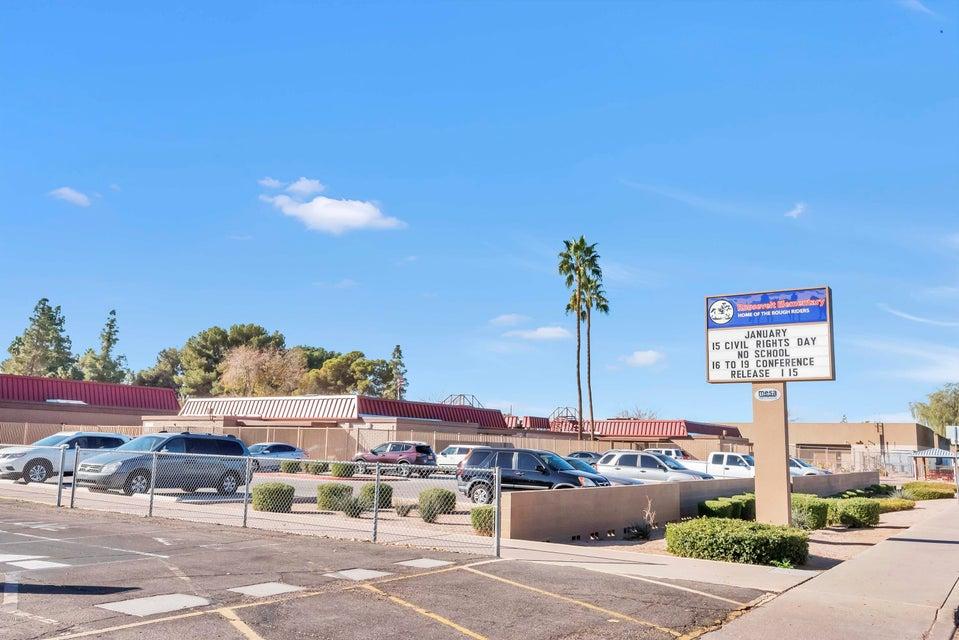 MLS 5706875 760 S EL DORADO --, Mesa, AZ 85202 Mesa AZ Light Rail Area