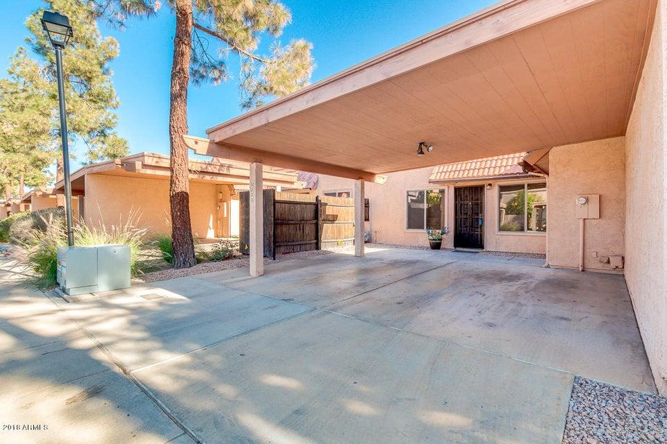 Photo of 5221 N 18TH Drive, Phoenix, AZ 85015