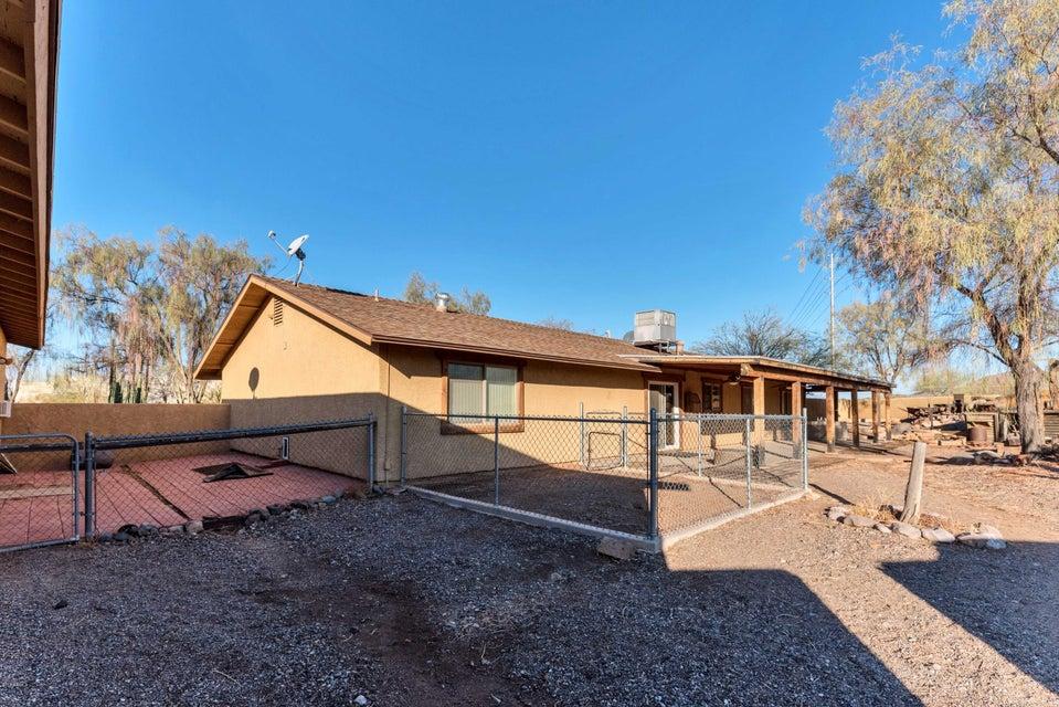 36839 N 20TH Street Phoenix, AZ 85086 - MLS #: 5711565