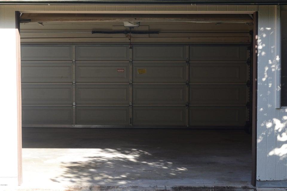 2521 E TURQUOISE Drive Phoenix, AZ 85028 - MLS #: 5710633