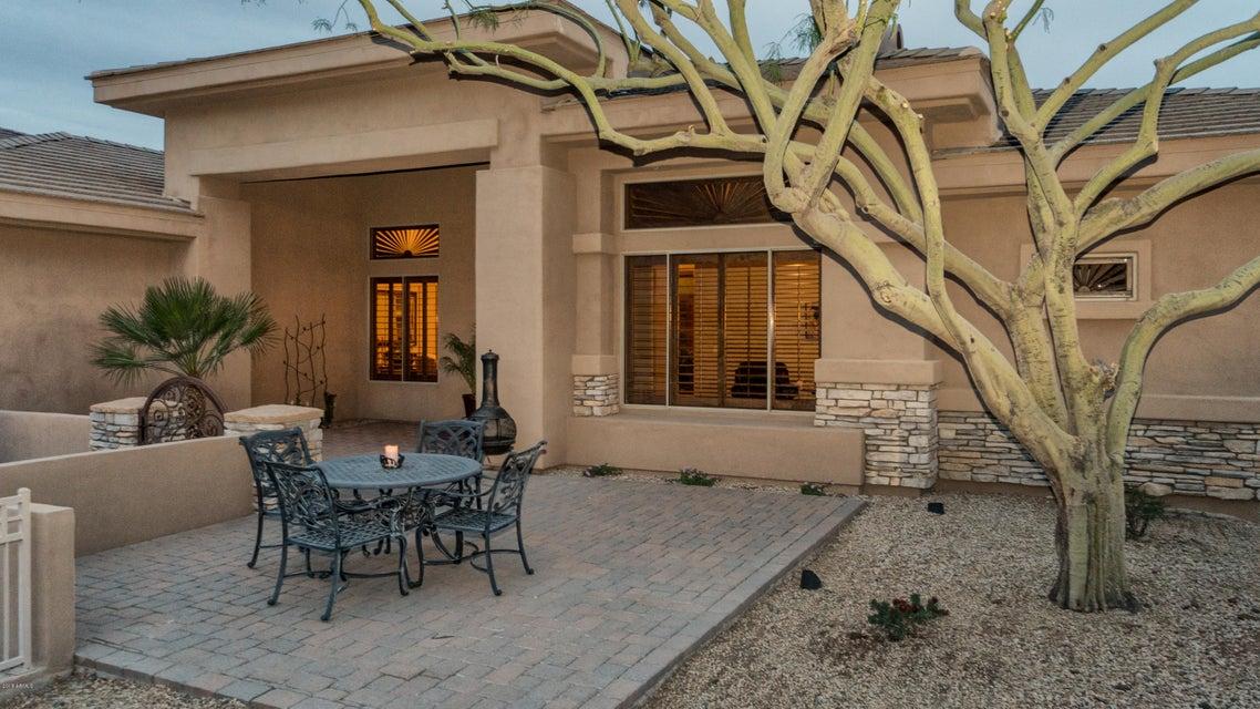 MLS 5711207 407 E DESERT WIND Drive, Phoenix, AZ 85048 Ahwatukee Club West AZ