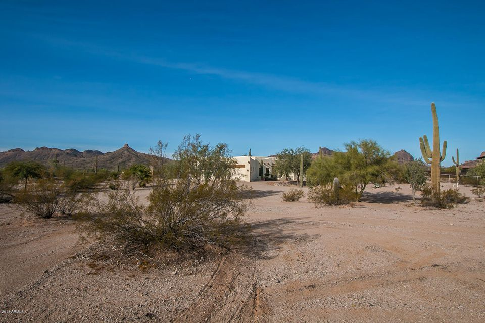 MLS 5710648 5768 W OLBERG Road, Queen Creek, AZ 85142 Queen Creek AZ Three Bedroom