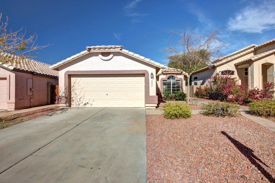 MLS 5710941 4842 W KRISTAL Way, Glendale, AZ 85308 Glendale AZ Dave Brown Utopia