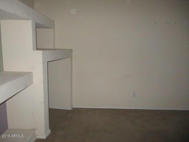 MLS 5710323 6710 E UNIVERSITY Drive Unit 141, Mesa, AZ 85205 Mesa AZ REO Bank Owned Foreclosure