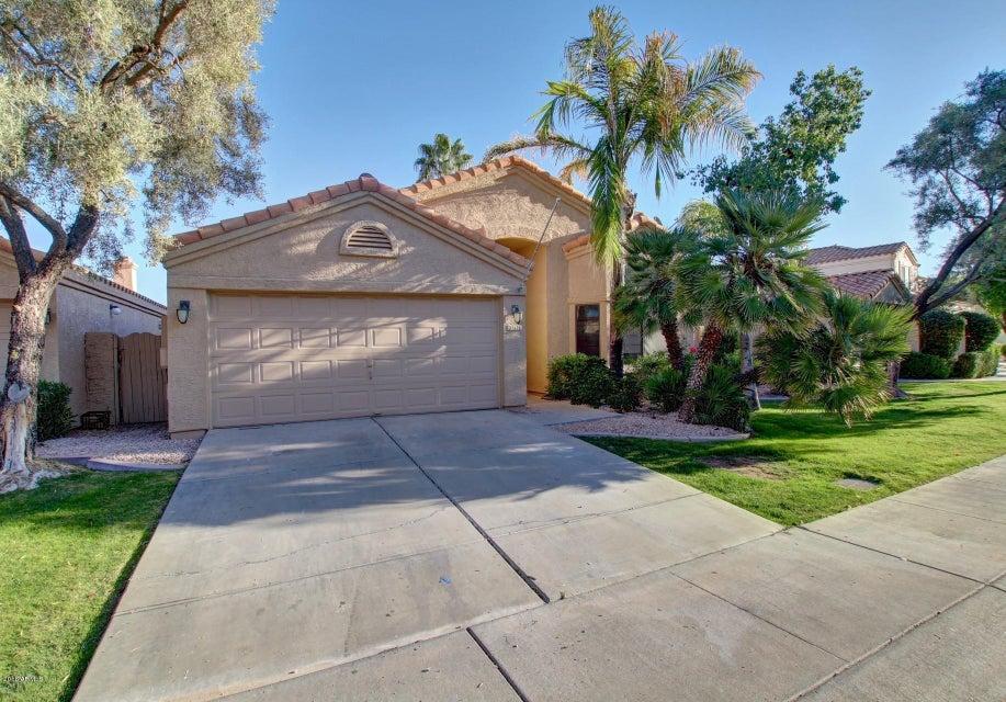 Photo of 318 E STONEBRIDGE Drive, Gilbert, AZ 85234