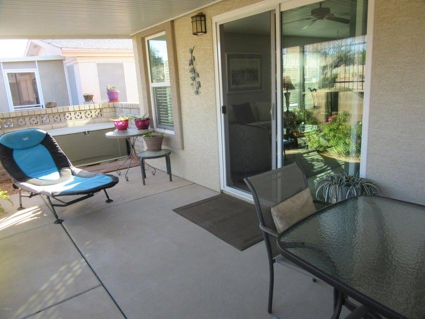 MLS 5710677 6481 S OAKMONT Drive, Chandler, AZ 85249 Chandler AZ Affordable