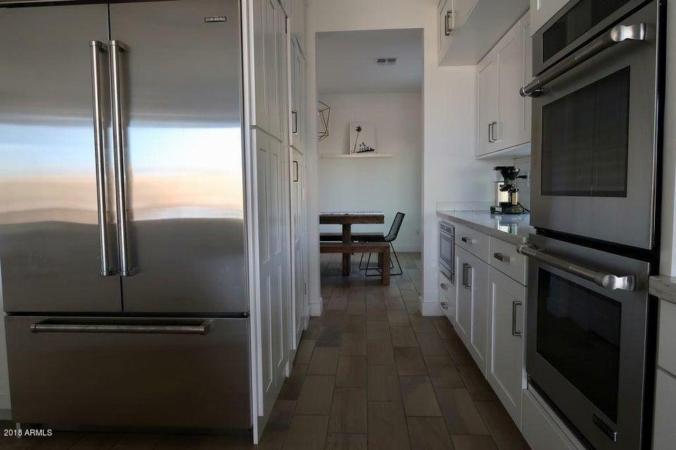 MLS 5710707 21707 N 31ST Place, Phoenix, AZ 85050 Phoenix AZ Desert View