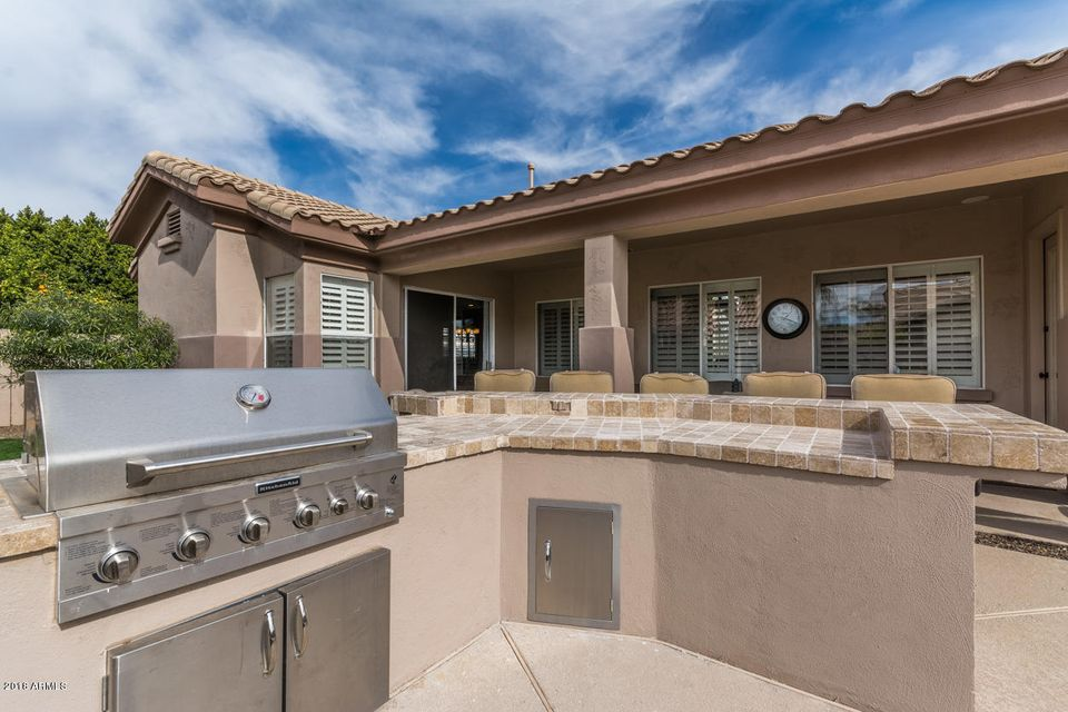 MLS 5710692 22136 N 80TH Avenue, Peoria, AZ 85383 Peoria AZ Fletcher Heights