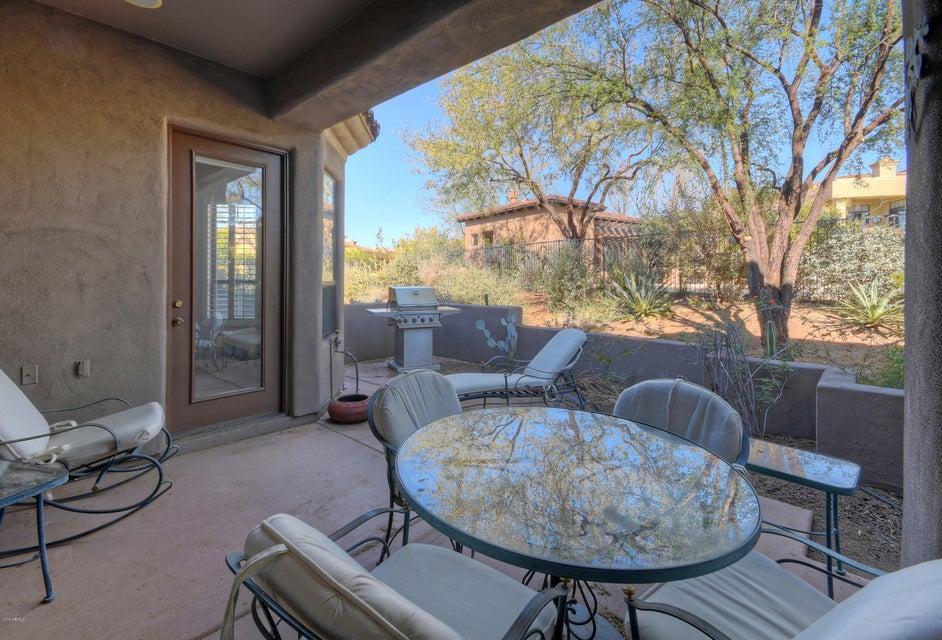 MLS 5710131 9270 E THOMPSON PEAK Parkway Unit 327, Scottsdale, AZ 85255 Scottsdale AZ Dc Ranch