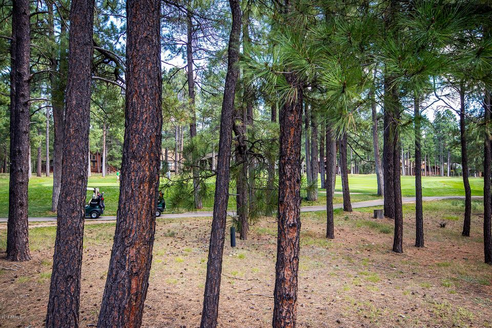 MLS 5711688 2145 WILLIAM PALMER --, Flagstaff, AZ Flagstaff AZ Gated