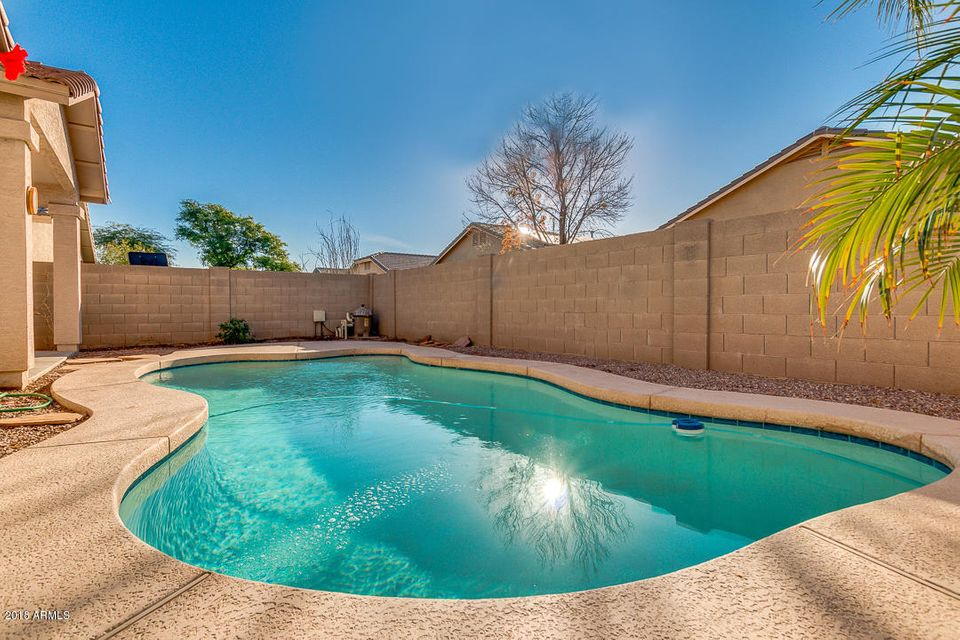 MLS 5710998 13017 W ASTER Drive, El Mirage, AZ 85335 El Mirage AZ Single-Story