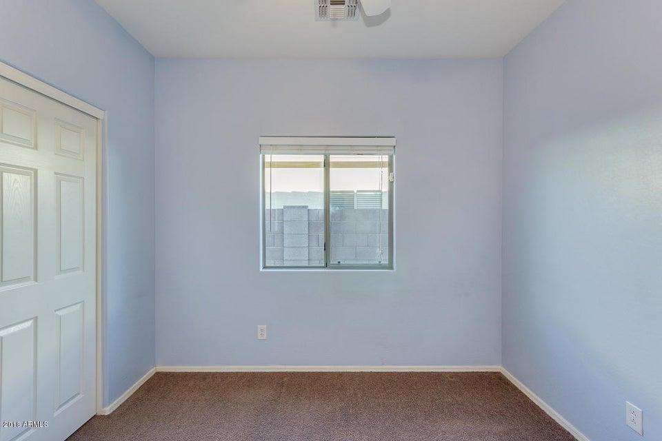 316 W DRAGON TREE Avenue San Tan Valley, AZ 85140 - MLS #: 5710824