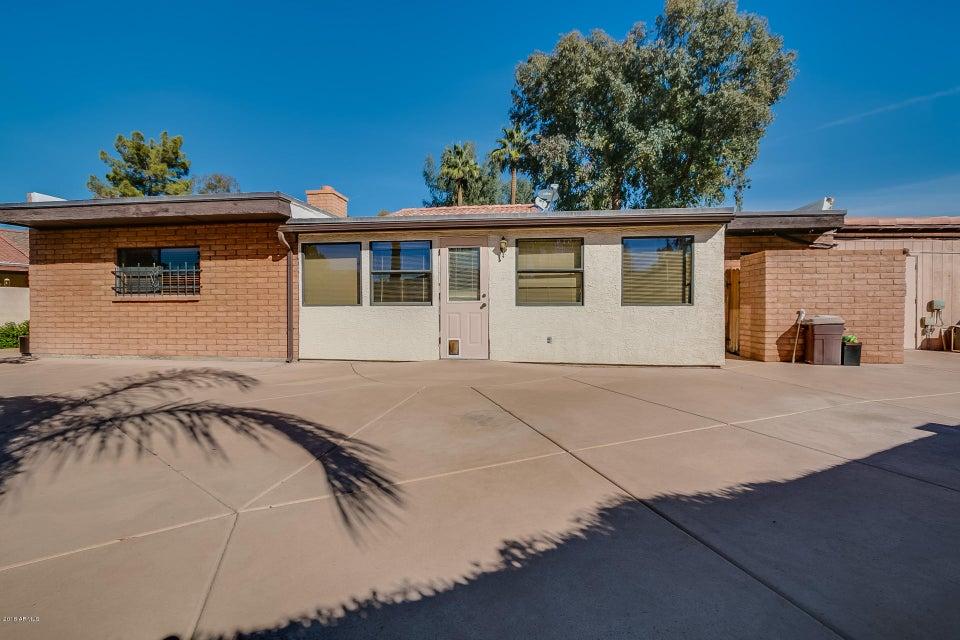 15002 N 6TH Circle Phoenix, AZ 85023 - MLS #: 5710887