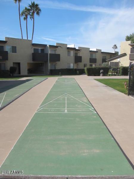 Photo of 4610 N 68 Street #476, Scottsdale, AZ 85251