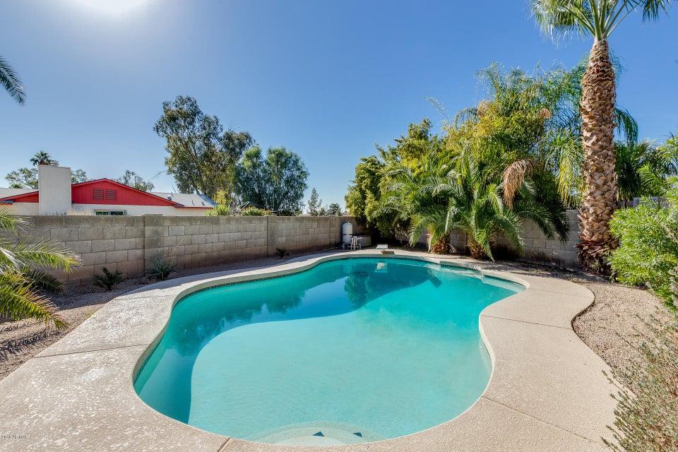 MLS 5710918 10115 W ROMA Avenue, Phoenix, AZ 85037 Phoenix AZ Villa de Paz