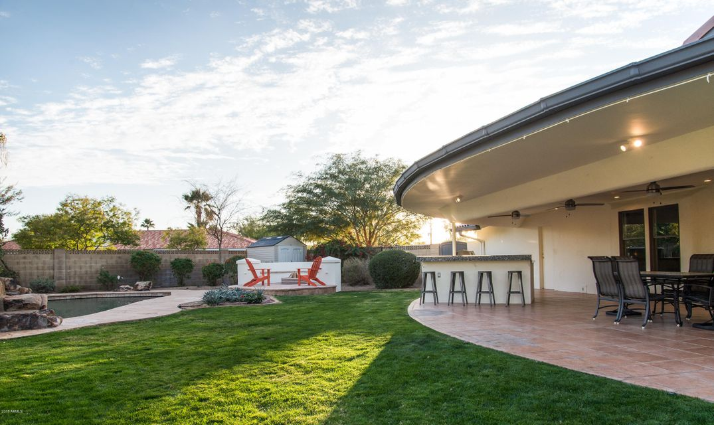 Photo of 5143 N 42nd Place, Phoenix, AZ 85018
