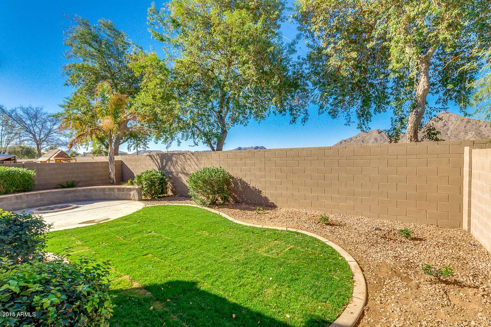 MLS 5711067 33672 N Mercedes Drive, Queen Creek, AZ San Tan Heights AZ Single-Story