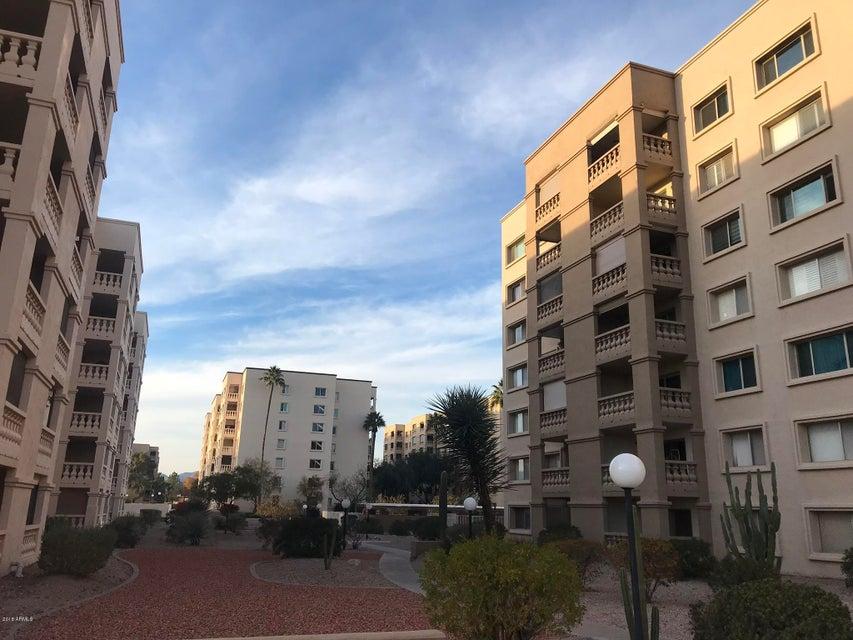 MLS 5710875 7940 E Camelback Road Unit 108 Building 26, Scottsdale, AZ 85251 Scottsdale AZ Scottsdale Shadows
