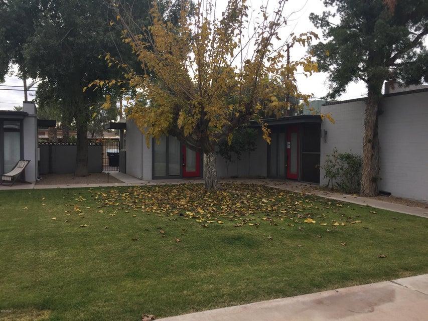 Photo of 4206 N 38TH Street #6, Phoenix, AZ 85018
