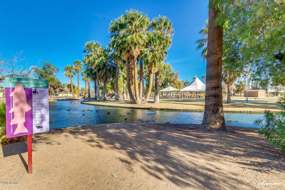 1602 PALMCROFT Way Phoenix, AZ 85007 - MLS #: 5711127