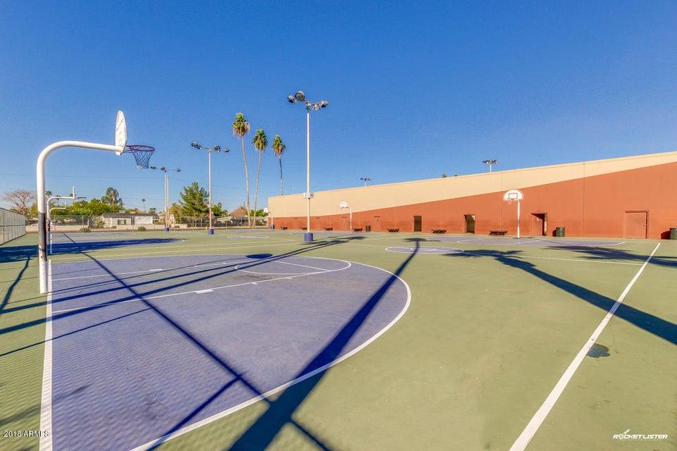 MLS 5711127 1602 PALMCROFT Way, Phoenix, AZ 85007 Phoenix AZ Encanto