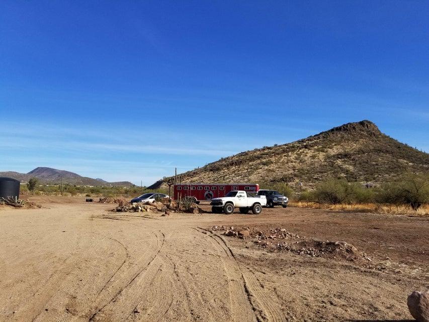 44405 N New River Rd, New River, AZ 85087