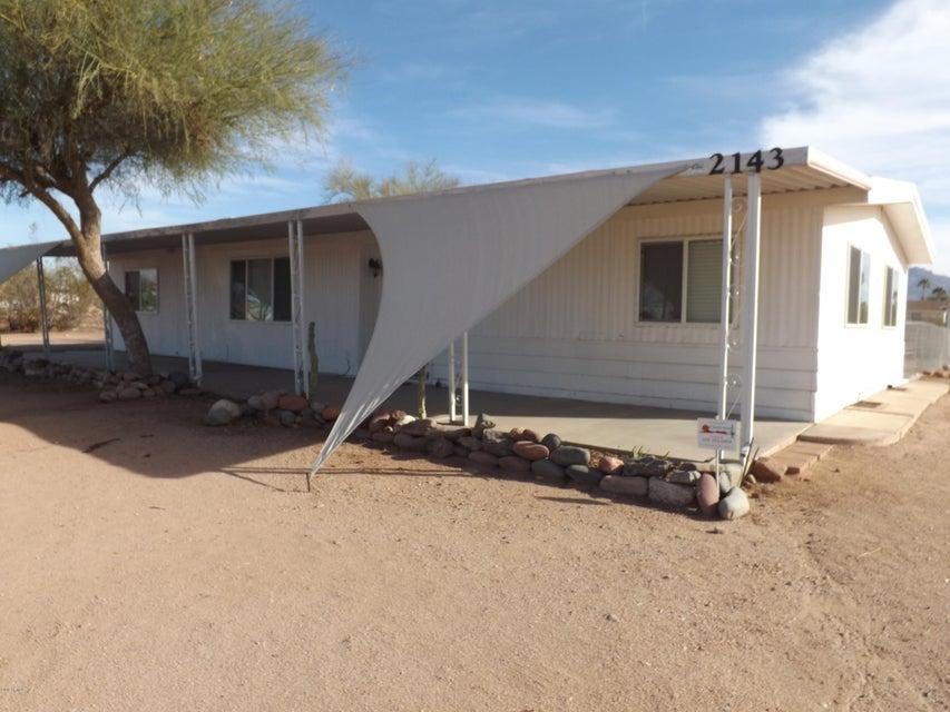 MLS 5710891 2143 S IDAHO Road, Apache Junction, AZ Apache Junction AZ Equestrian