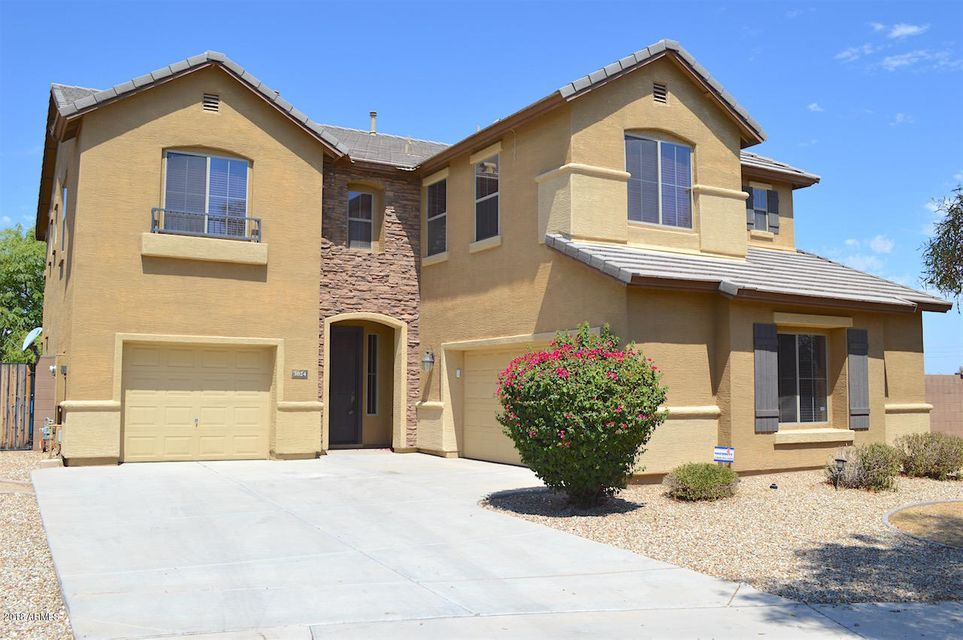 MLS 5710894 3024 S 90TH Drive, Tolleson, AZ 85353