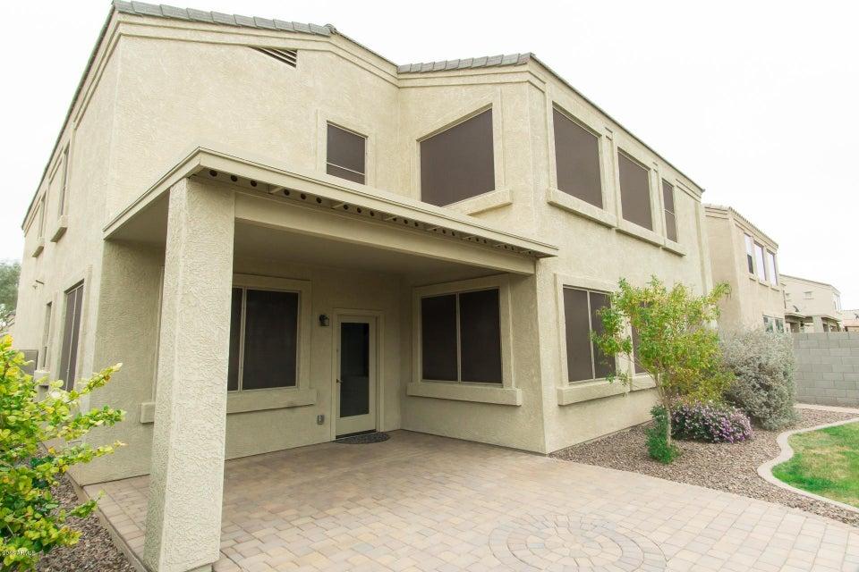 MLS 5710706 9559 W ALBERT Lane, Peoria, AZ 85382 Peoria AZ Camino A Lago