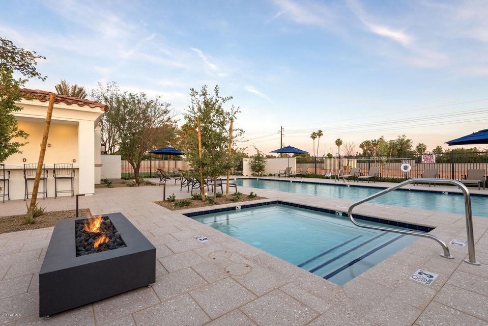 3906 E CRITTENDEN Lane Phoenix, AZ 85018 - MLS #: 5710899